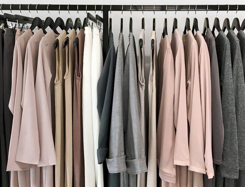 10c19b9a9d981 Tesettür Giyim butikleri ve Mağazaları İstanbul | Resimlerle ...