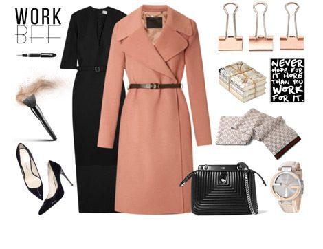 İş Dünyasının Güçlü Kadınlarının Kıyafet Tercihleri Nasıl Olmalı?