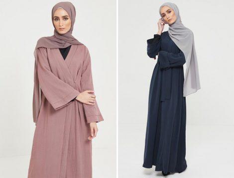 Ton Sür Ton Kıyafet Modelleri 2017
