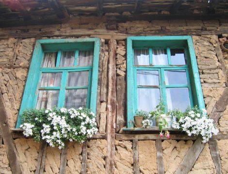Alkolsüz ve Muhafazakar Butik Oteller