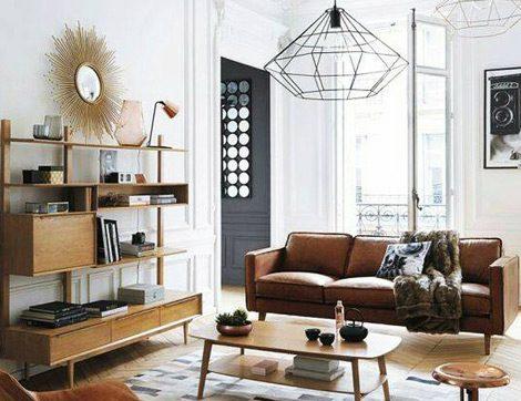 Aslı Yaşasın'dan Kendi Evinin Dekoratörü Olmak İsteyenlere Önemli İpuçları