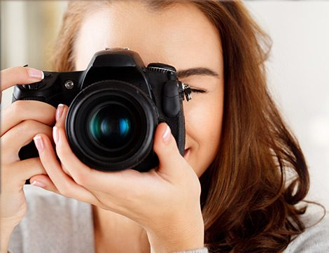 Dünyanın En Büyük Fotoğraf Yarışması Finalinde 4 Türk Fotoğrafçı
