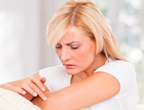 Kadın Hastalıkları Hakkında En Sık Görülen 5 Sorun ve Çözümü
