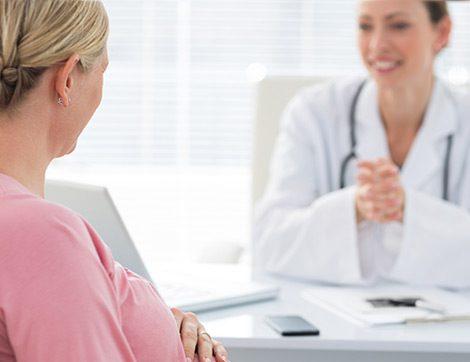 Kadın Hastalıkları Hakkında En Sık Görülen 5 Sorun ve Çözümü!