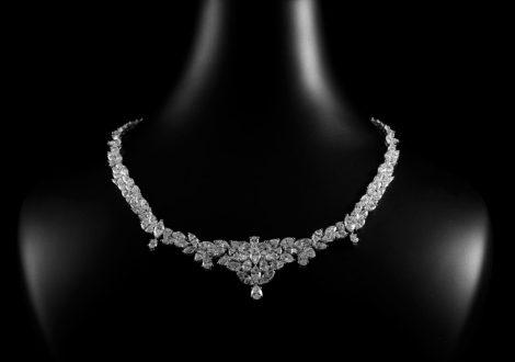 LAFFAN Jewellery