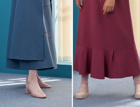 Marjinal Çoraplar