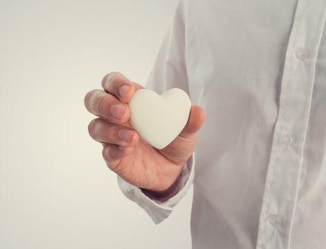 Neden Yanlış Kişilere Aşık Oluruz