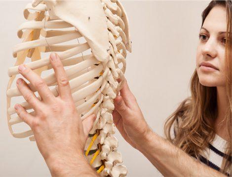 Ortopedi de Ameliyatsız Tedaviler Mümkün mü