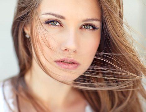 Saçlarınızdaki Kepek Sorununa 5 Doğal Çözüm