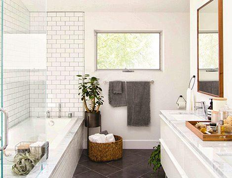 Banyolarınızı Tamamlayacak En Şık Aksesuarlar