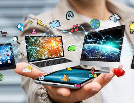 Dijital Medya Televizyona Kafa mı Tutuyor?