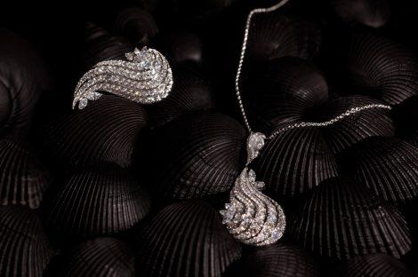 Laffan Jewellery 2017 Mücevher Modelleri