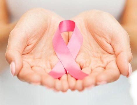 Meme Kanseri Nedir? Tedavi Yöntemleri Nelerdir?