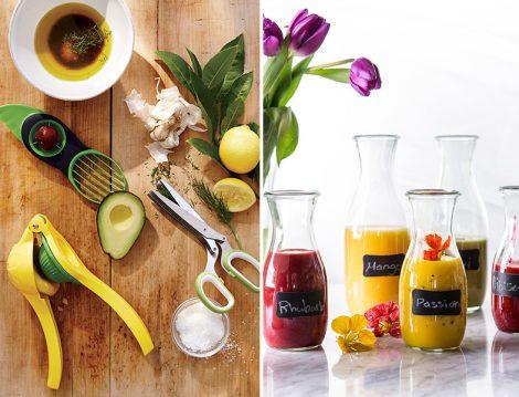 Sağlıklı İçecekleri Evinizde Yapmanızı Kolaylaştıracak Ürünler (3)
