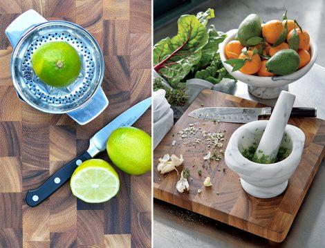 Sağlıklı İçecekleri Evinizde Yapmanızı Kolaylaştıracak Ürünler