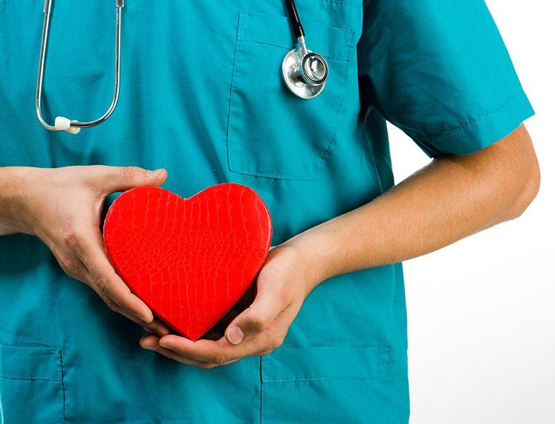 Sağlıkta Dönüşüm Programının 2. Dönemi Başlıyor