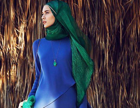 Tuğba Venn Giyim 2017 İlkbahar-Yaz Koleksiyonu