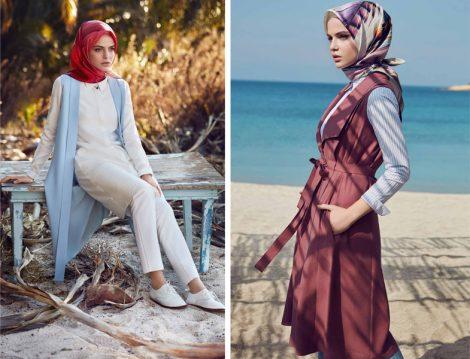 Tuğba Venn Giyim 2017 Yaz Koleksiyonu