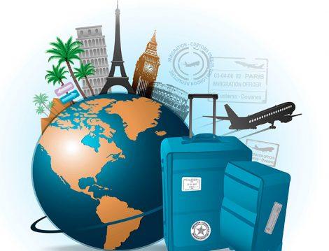 Turizm Sektöründe Online Yarış Devam Ediyor