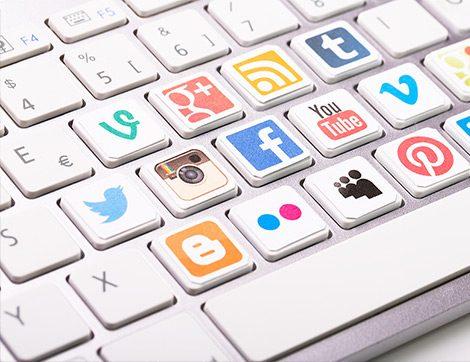 Dijital Reklamlar Markaları Büyütüyor