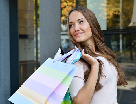 Mağazaya Giderek Alışveriş Devri Kapanıyor mu