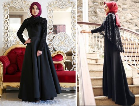 Mezuniyette Ne Giysem Derdine Son Verecek Elbise Modelleri