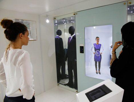Moda Sektörünün Belirlediği Beden Ölçülerine Hapis Kalmaya Son
