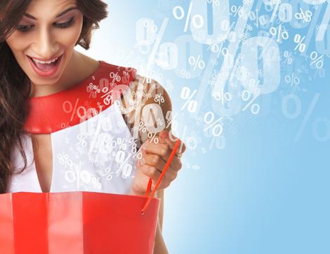 Online Alışverişin Yükselişi Mağazaları Nasıl Etkiliyor?