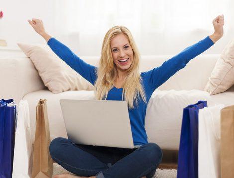 Online Alışverişin Yükselişi Mağazaları Nasıl Etkiliyor