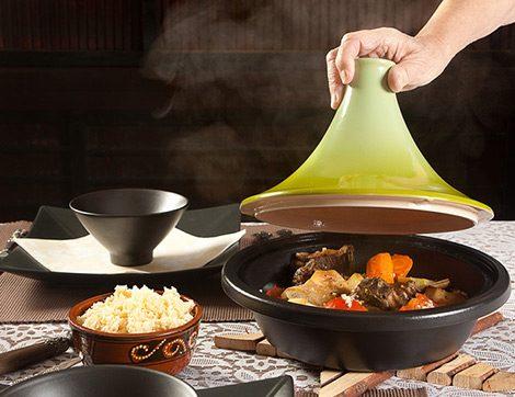 İç ve Dış Göçlerin Yemek ve Mutfak Kültürümüze Etkileri