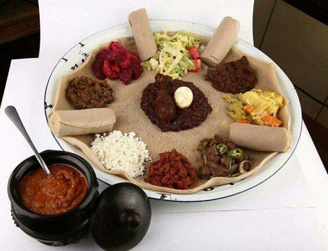 İç ve Dış Göçlerin Yemek ve Mutfak Kültürüne Etkileri