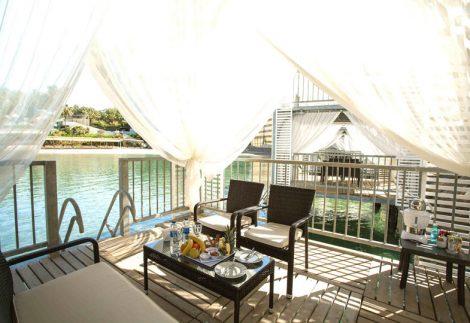 Adin Hotel Antalya