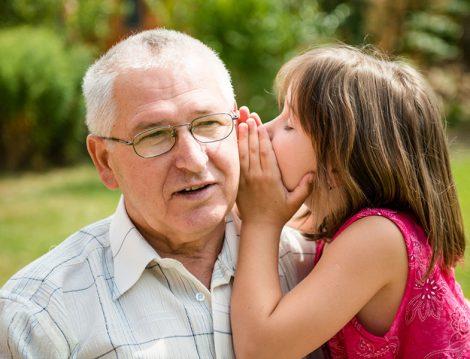Çocuklar İçin Etkili ve Verimli Tatil Önerileri