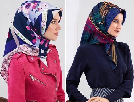 Armine Giyim 2017-2018 Sonbahar Kış Koleksiyonu