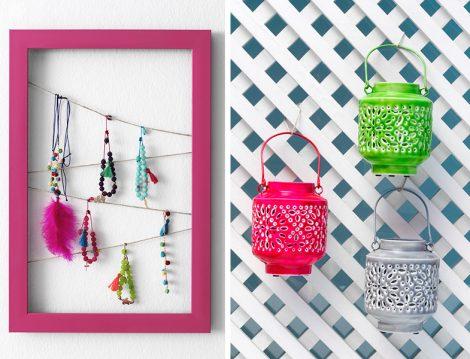 Parlatılmış Zarafet ve Sanatın Birleştiği English Home Renkli Yaz Rüyası Koleksiyonu