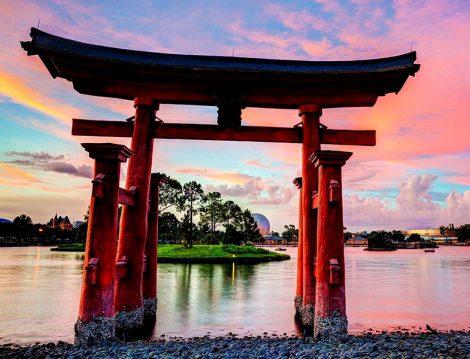 Vizesiz Gidebileceğiniz Yurt Dışı Seyahat Rotaları Japonya