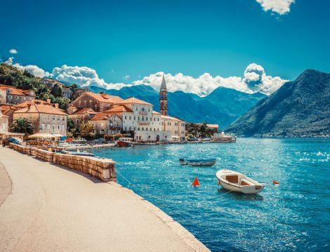 Vizesiz Gidebileceğiniz Yurt Dışı Seyahat Rotaları Gürcistan