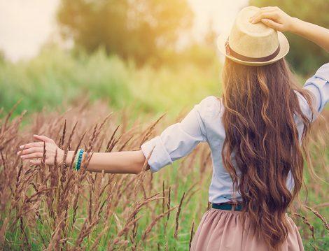 Yaz Sıcaklarında Çalışırken Enerjinizin Tükenmemesi İçin Öneriler