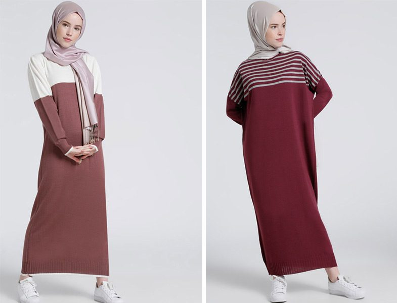c1a12b9f9c420 Haftanın En Ucuz Tesettür Giyim Ürünleri | Resimlerle Tesettür Giyim ...