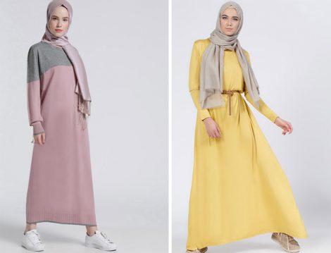 Haftanın En Ucuz Tesettür Giyim Ürünleri