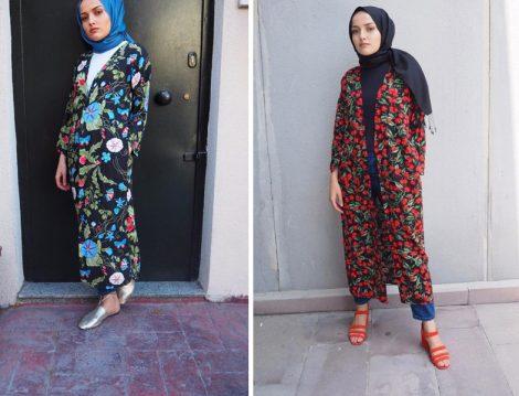 Japonların Geleneksel Kıyafeti Kimono Dolaplarımıza Nasıl Girdi
