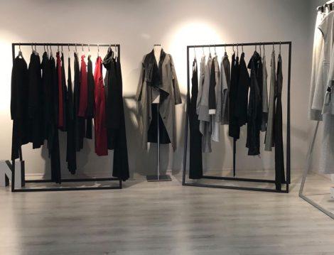 ModGrey 2017 Sonbahar Kış Koleksiyonu