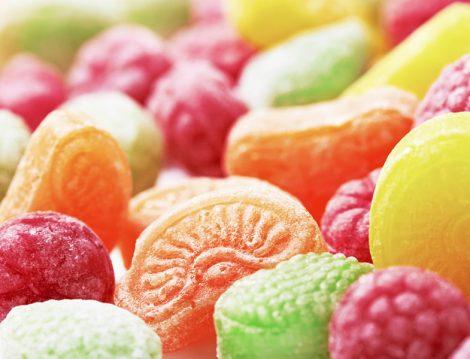 Şekerin Sağlığımıza 10 Önemli Zararı