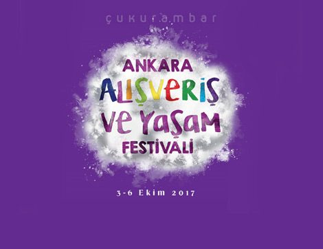 Ankara, Alışveriş Festivaline Kavuşuyor!