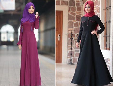 Al Marah Tesettür Giyim Modelleri Alışveriş Sitemizde