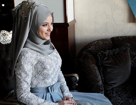Al Marah Tesettür Giyim Modelleri Alışveriş Sitemizde!