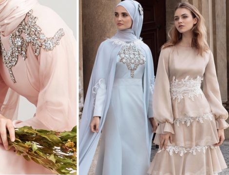Kayra Giyim 2017-2018 Sonbahar-Kış Koleksiyonu