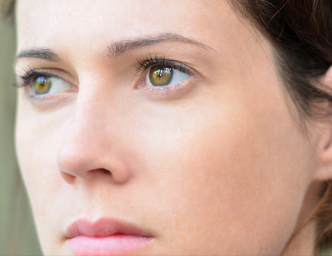 Menopozun Kadınlar Üzerindeki Psikolojik Etkileri