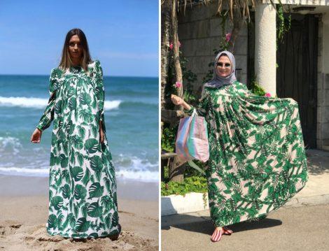Moda Instagramlarının Sevilen Parçalarını Nereden, Nasıl Alabilirim