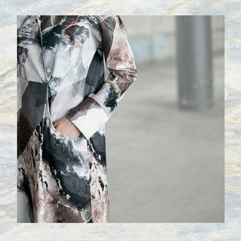 Modgrey Sonbahar-Kış 2017-2018